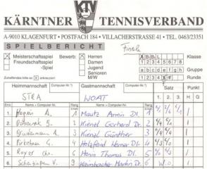 2001_kaerntnermeister