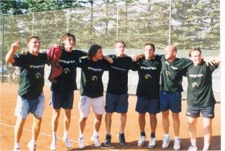 2003_2karntnermeistertitel