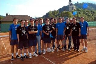 2004_3kaerntnermeistertitel