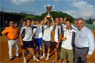 2006_4fachkaerntnermannschaftsmeister