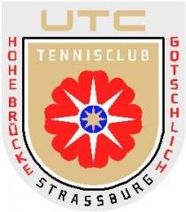 2007_utchohebrueckegotschlichstrassburg