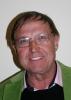 Dir. Heinz Wotke