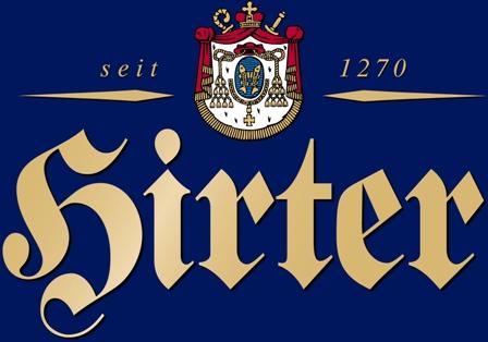 Logo_BrauereiHirt