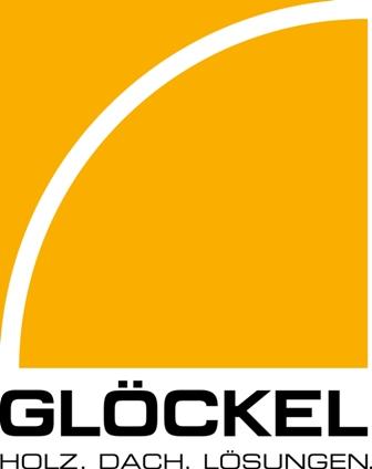 Logo_Glöckl