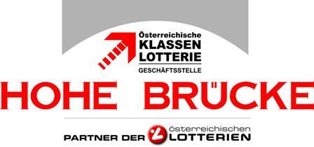 Logo_HoheBrücke