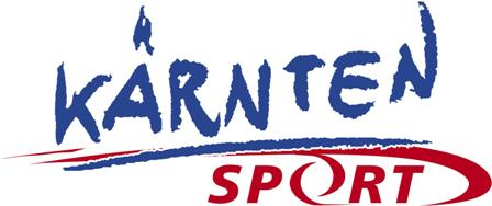 Logo_KärntenSport