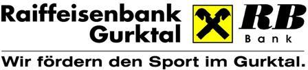 Logo_RaikaGurktal