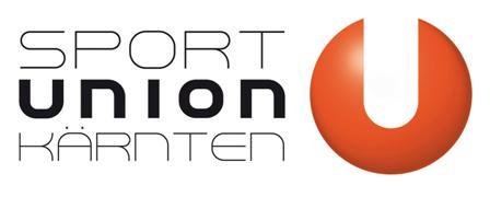 Sport Union Kärnten