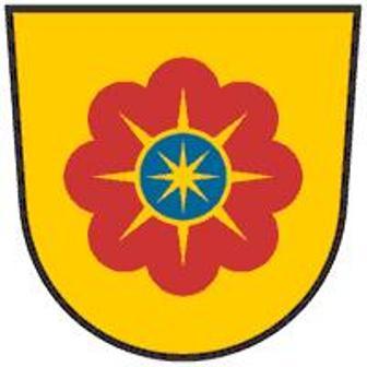 Logo_StadtgemeindeStrassburg